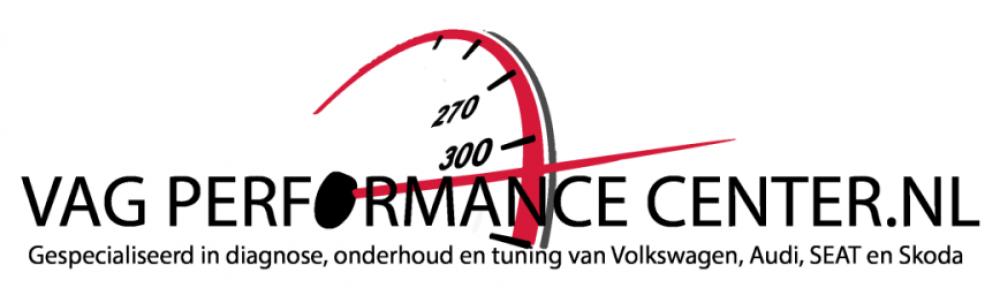 VAG Performance Center